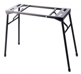 Centre chopin Stands et Supports STAGG MXS-A1 Stand Table - STAGG