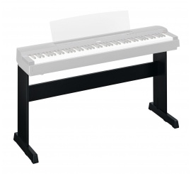Centre chopin Stands et Supports YAMAHA L255 L255 - YAMAHA