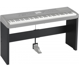 Centre chopin Stands et Supports KORG STAND HAVIAN 30 STAND HAVIAN 30 - KORG