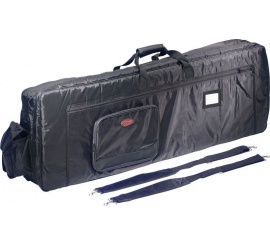 Centre chopin Transport STAGG K18-150 K18-150 HOUSSE - STAGG