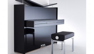 12_piano_droit_sauter_116_concent_peter_maly