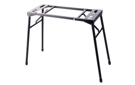 Stand Table - STAGG - Centre Chopin