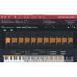 Nord Wave 2 EXPO - Centre Chopin