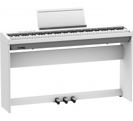 Roland FP-30X-WH MEUBLE - Centre Chopin