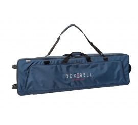 Dexibell DXBAGS9S7SPRO - Centre Chopin