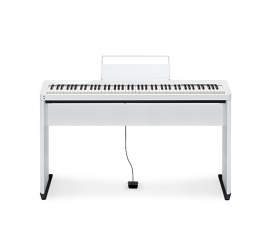 Casio PX-S1000 WH + PIED MEUBLE - Centre Chopin