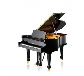 W. Hoffmann 161 Tradition - Centre Chopin