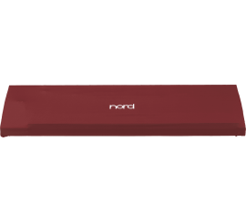 Nord Dust Cover 61 V2 - Centre Chopin