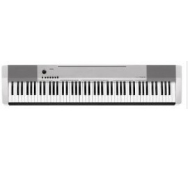 Casio CDP-130 S - Centre Chopin