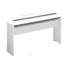 Centre chopin Stands et Supports YAMAHA L85W L-85W - YAMAHA