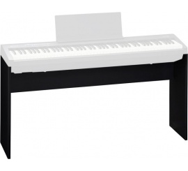 Roland KSC-70 B - Centre Chopin