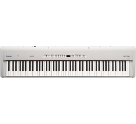 Centre chopin Pianos Portables ROLAND FP50WH FP-50WH - Roland