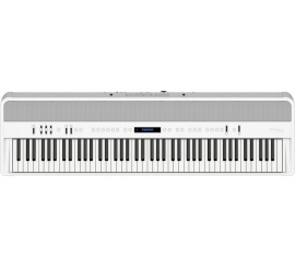 Centre chopin Pianos Portables ROLAND FP90WH FP-90WH - Roland