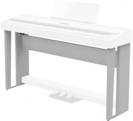 Roland KSC-90 WH - Centre Chopin
