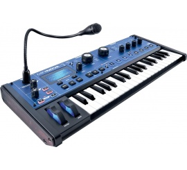 Novation Mininova - Centre Chopin