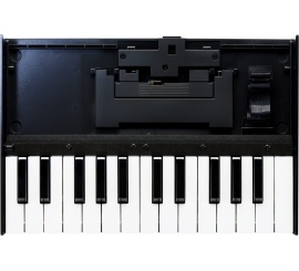 Roland K-25m - Centre Chopin