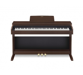 AP-270BN BROWN CELVIANO - CASIO - Centre Chopin