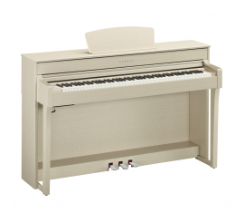 Yamaha CLP-635 WA Frene Clair - Centre Chopin