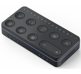 Roli Touch Block - Centre Chopin