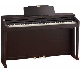 HP-603 RW BOISE DE ROSE - Roland - Centre Chopin