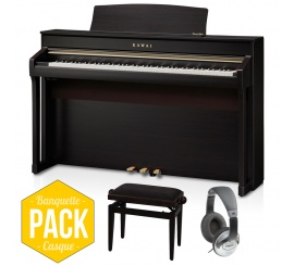 CA-98 RW PACK - MODELE D'EXPOSITION - Centre Chopin