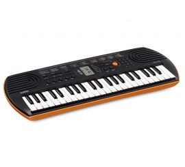 SA-76 - CASIO - Centre Chopin