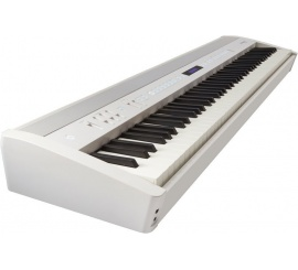 FP-60WH BLANC - ROLAND - Centre Chopin