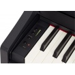 RP-102 BK PACK- Roland - Centre Chopin
