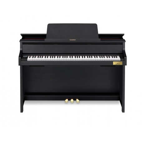 Centre chopin Pianos Hybrides CASIO GP300 GP300 - Casio