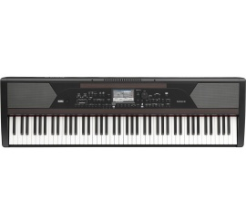 HAVIAN-30 - Korg - Centre Chopin