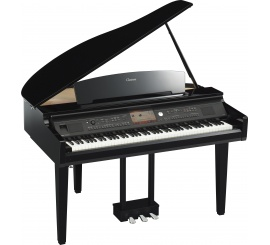 CVP-709 GP - Yamaha - Centre Chopin