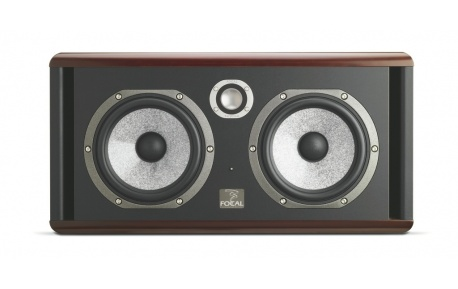 Focal Twin6 Be Red (la pièce) - Centre Chopin