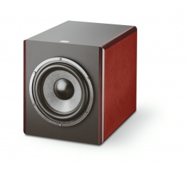 Focal Sub6 Red (la pièce) - Centre Chopin
