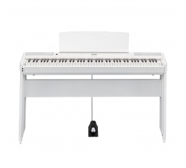 Yamaha P-515 WH Pack Meuble - Centre Chopin