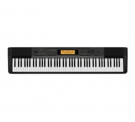 Centre chopin Arrangeurs CASIO CDP230 CDP230 - Casio