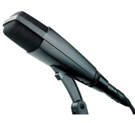 Sennheiser MD421 U4 - Centre Chopin