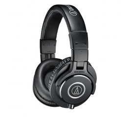 Audio-Technica ATH-M40X - Centre Chopin
