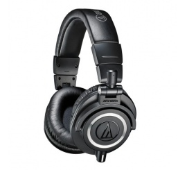 Audio-Technica ATH-M50X - Centre Chopin