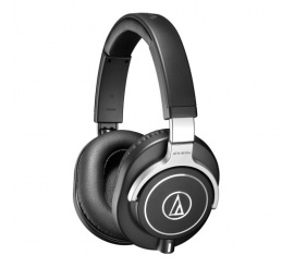 Audio-Technica ATH-M70X - Centre Chopin