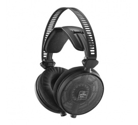 Centre chopin Casques Ouverts AUDIO-TECHNICA Audio-Technica ATH-R70X