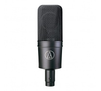 Audio-Technica AT4033a SM