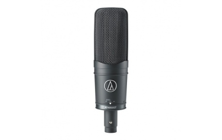 Audio-Technica AT4050 ST - Centre Chopin