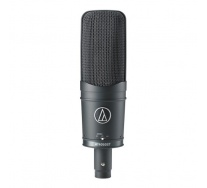 Audio-Technica AT4050 ST