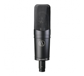 Audio-Technica AT4060 A - Centre Chopin