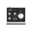 Audient iD4 - Centre Chopin