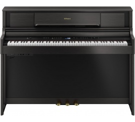 Roland LX705 CH - Centre Chopin