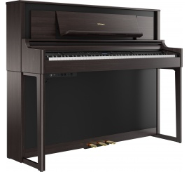 Roland LX706 DR - Centre Chopin