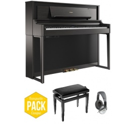 Roland LX706 CH PACK - Centre Chopin