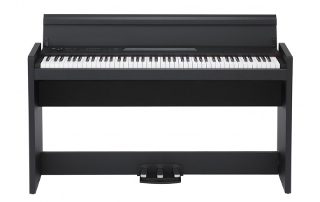 Korg LP-380-BK - Centre Chopin