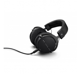 Casque studio 250 ?, technologie Tesla - Beyerdynamic DT1770PRO - Centre Chopin